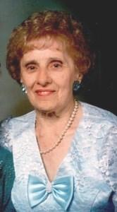 Rose  Sobanski
