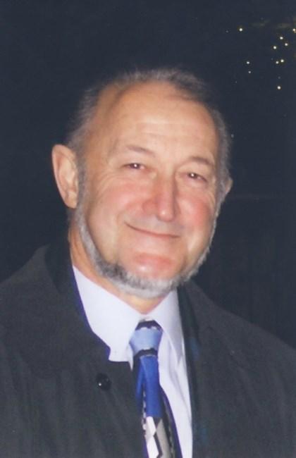 Roger Charbonneau Obituary Rosemère Qc