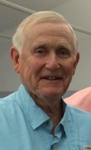 William Jones  Dunbar Jr.
