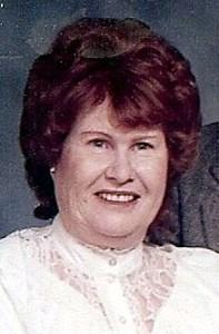 Ann  Ortiz