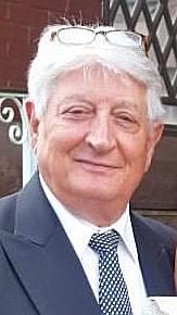 Pasquale  Ionta