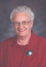 Katherine Ottenbreit