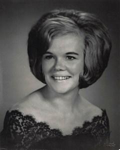 Nancy  Petru