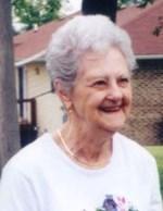 Norma Pulliam