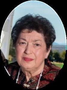 Agatha  Sirico