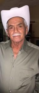 Reynaldo T.  Reyes