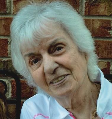 Evelyn Leinaar