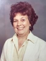 Jacquelyn Hall