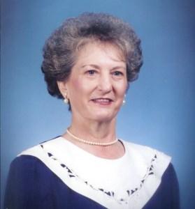 Minnie Jane  Jumper