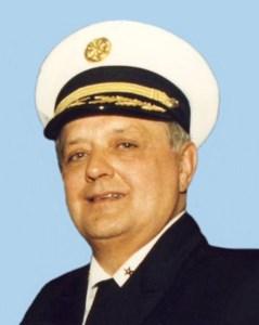 Alfred F.  Bertoncini