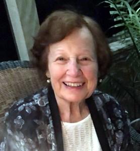 Catherine H.  Stewart