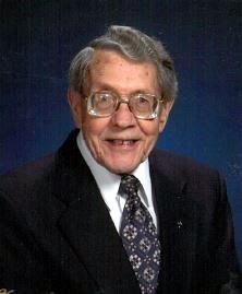 Glenn W.  Stevens Jr.