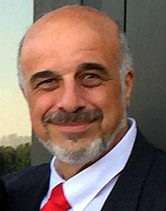 Michael J.  Rietta