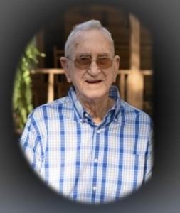 Cecil R.  Gann