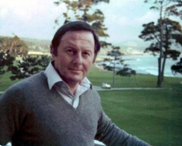 John  Karlton