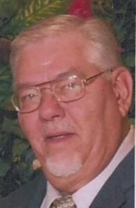 Darrell W.  Machalek