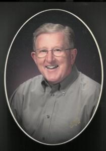 Dean Roger  Petitt