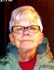 Cathy Lawhorn
