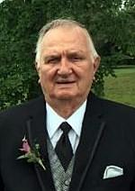 Walter Czachorowski