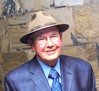 John Gordon  MORRISON