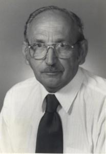 Eloy A.  Ramirez