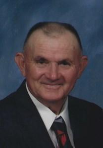 Paul M  Dapore