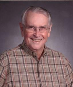 James Murle  Noel