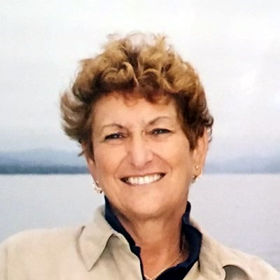 Linda Binder