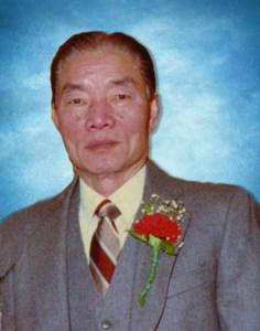 Yiu  Lam