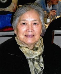 Oi Fung  Hui