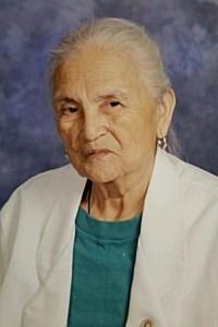 Aurora R.  Ortiz