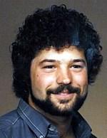 John Kaempf