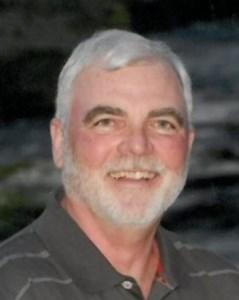 Douglas R.  Crawford
