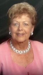 Diane Oldmixon