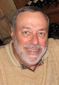 Leonard Gene  Soprano