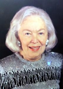 Joanne K.  Bluethenthal