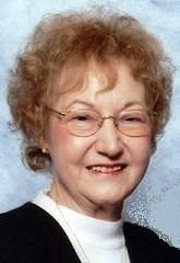 Joyce  Albin