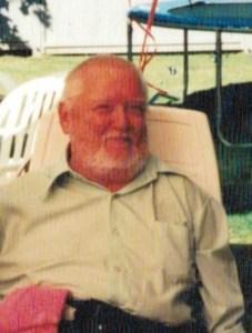 Jerry  Hnennyj