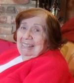 Betty Childers