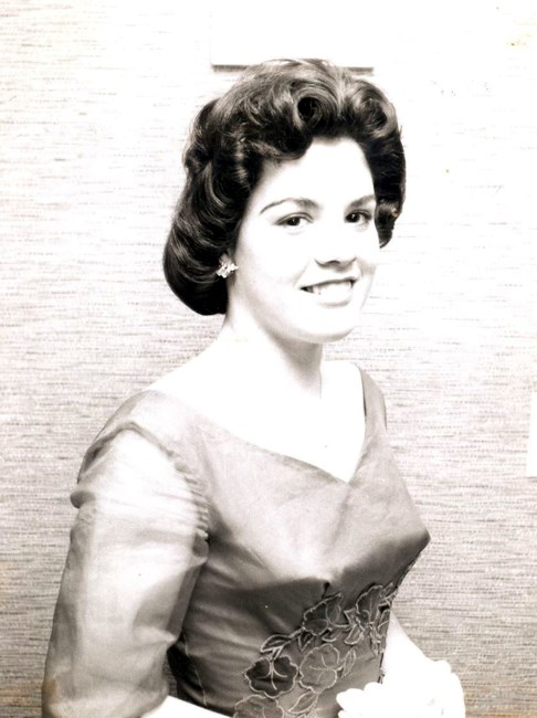 Judy Gilroy Benich Obituary - Ravenna, OH