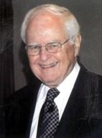 William Glade, Jr.