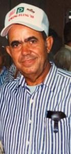 Ramon  Masson