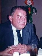 Ralph Paukovits
