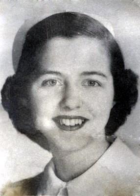 Carol Rasmussen