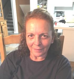Suzanne Marie Carmelle Jeanine  Fiola