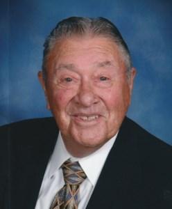Walter B.  Treybig, Jr.