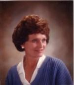 Susan Butters