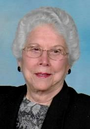 Barbara LaFave