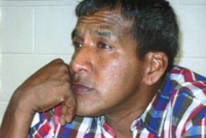 Sammy  Medina