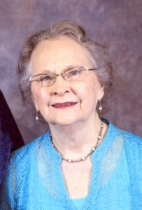 Phyllis Keck  Maples